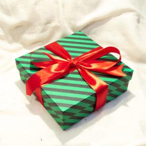 embalaje regalos